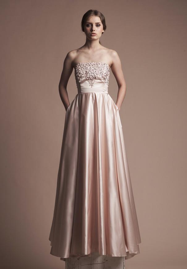 VIC-pamela-usanto-custom-made-bridal-gown-wedding-dress-blush-pink-blue-silver7