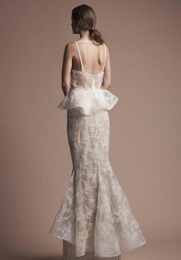 VIC-pamela-usanto-custom-made-bridal-gown-wedding-dress-blush-pink-blue-silver8