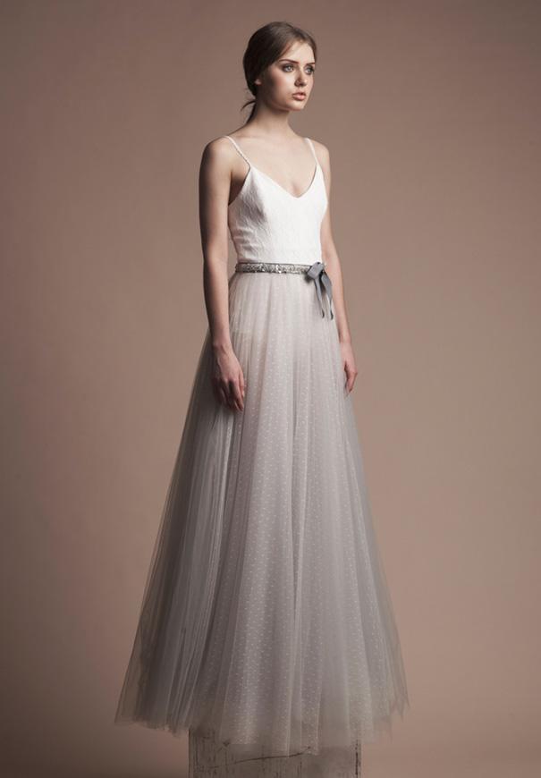 VIC-pamela-usanto-custom-made-bridal-gown-wedding-dress-blush-pink-blue-silver9