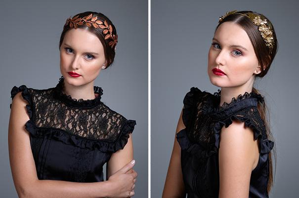 Viktoria-Novak-silver-gold-leaf-wreath-bridal-accessories-crown2