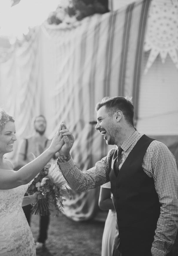 WA-perth-wedding-photographer-gold-merlot-inspiration6