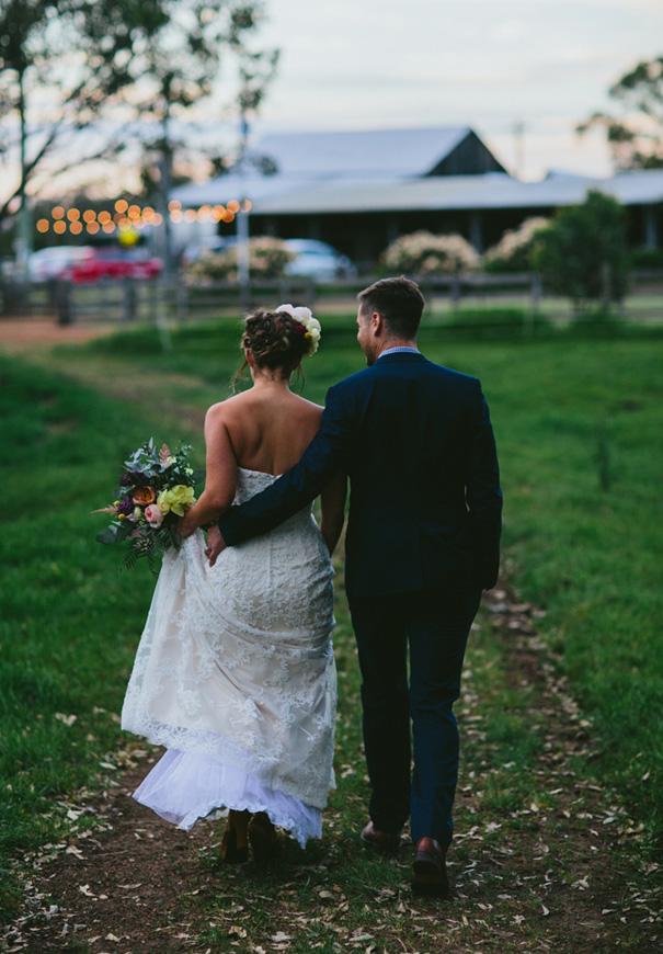 WA-perth-wedding-photographer-gold-merlot-inspiration611