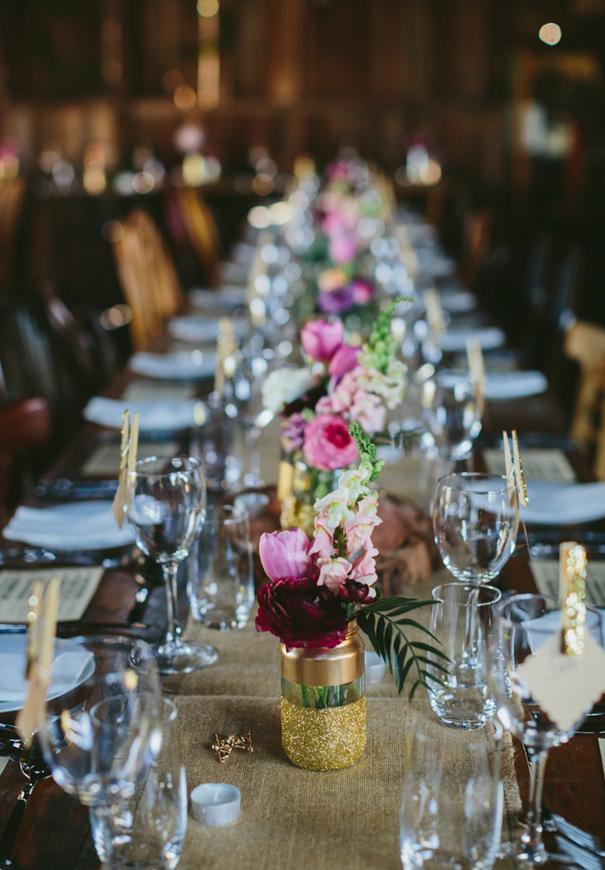 WA-perth-wedding-photographer-gold-merlot-inspiration612