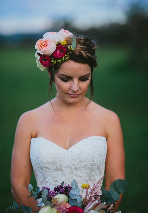 WA-perth-wedding-photographer-gold-merlot-inspiration68