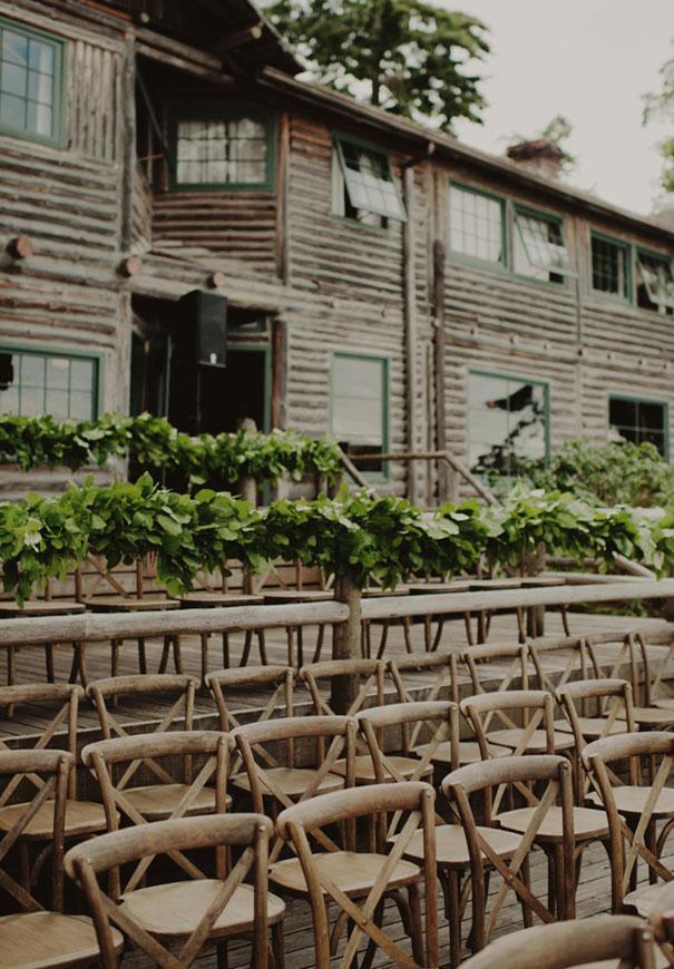 WA-washington-state-cabin-lake-american-wedding