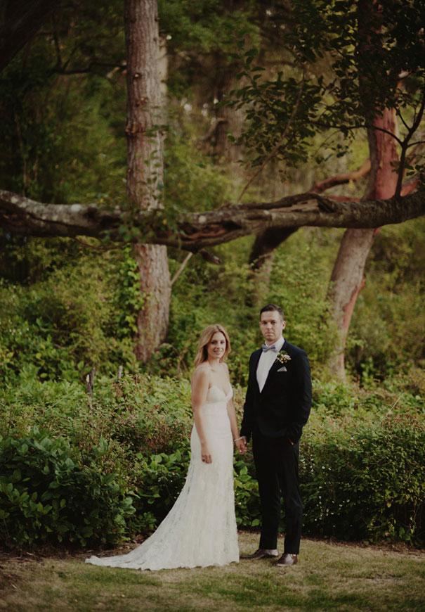 WA-washington-state-cabin-lake-american-wedding10