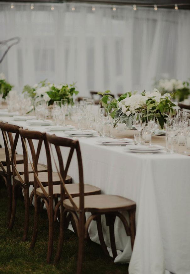 WA-washington-state-cabin-lake-american-wedding2