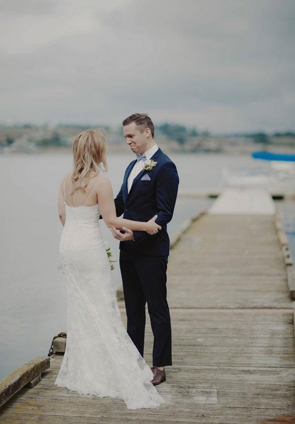 WA-washington-state-cabin-lake-american-wedding3