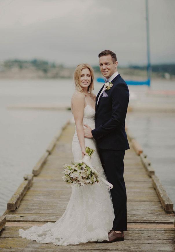 WA-washington-state-cabin-lake-american-wedding4