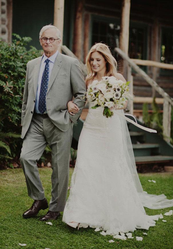 WA-washington-state-cabin-lake-american-wedding5