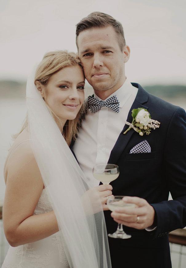 WA-washington-state-cabin-lake-american-wedding8