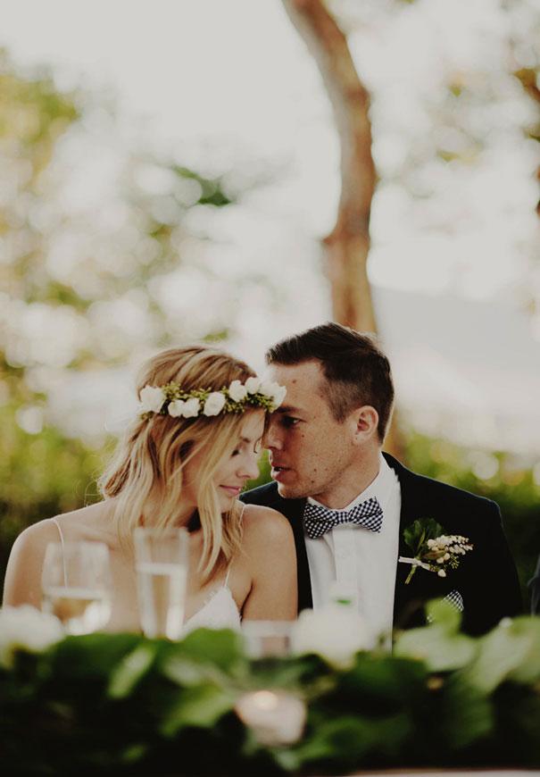 WA-washington-state-cabin-lake-american-wedding9