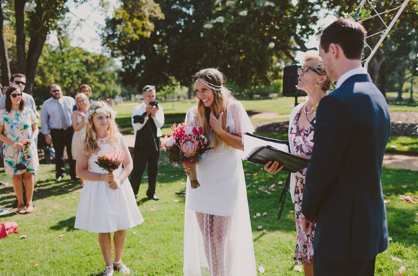 barefoot-bowls-wedding-reception-polkadot-melbourne-wedding-photographer6