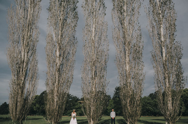 berry-southern-highlands-wedding-custom-made-bridal-gown34