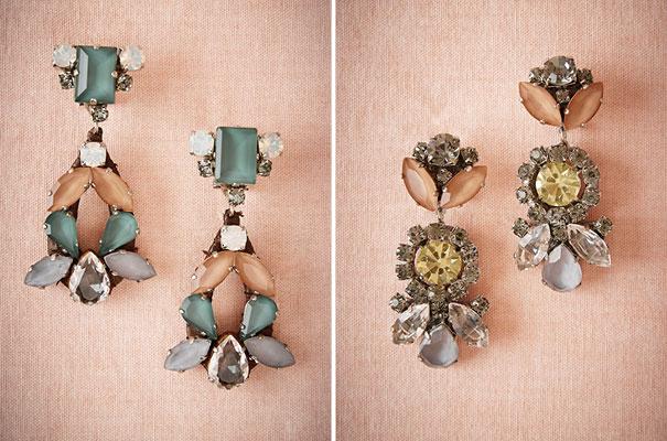 bhldn-earrings-bridal-accessories-wedding