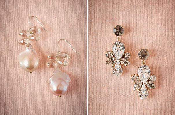 bhldn-earrings-bridal-accessories-wedding2