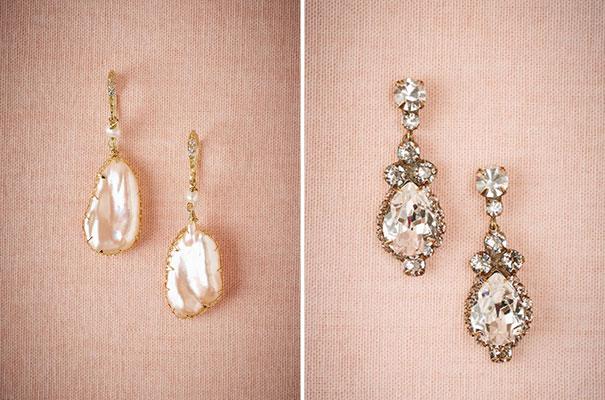 bhldn-earrings-bridal-accessories-wedding3