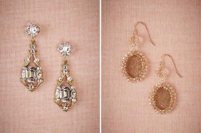bhldn-earrings-bridal-accessories-wedding4