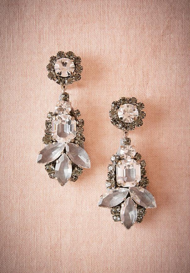 bhldn-earrings-bridal-accessories