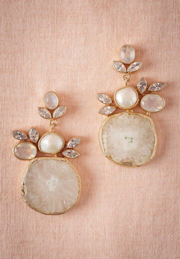 bhldn-earrings-bridal-accessories2