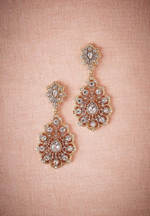 bhldn-earrings-bridal-accessories3
