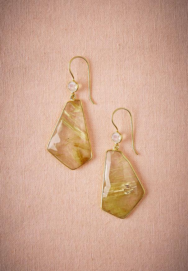 bhldn-earrings-bridal-accessories4