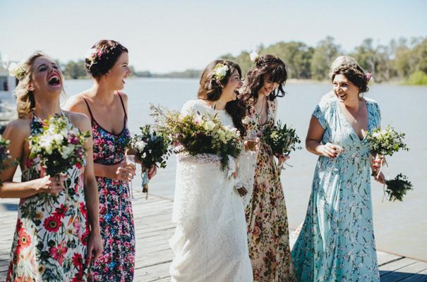 boho-gypsy-bride-wedding-joseph-wills11