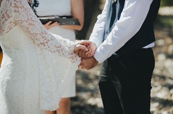 boho-gypsy-bride-wedding-joseph-wills13