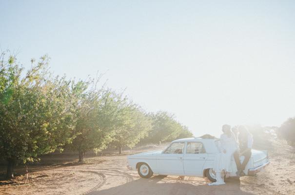 boho-gypsy-bride-wedding-joseph-wills16