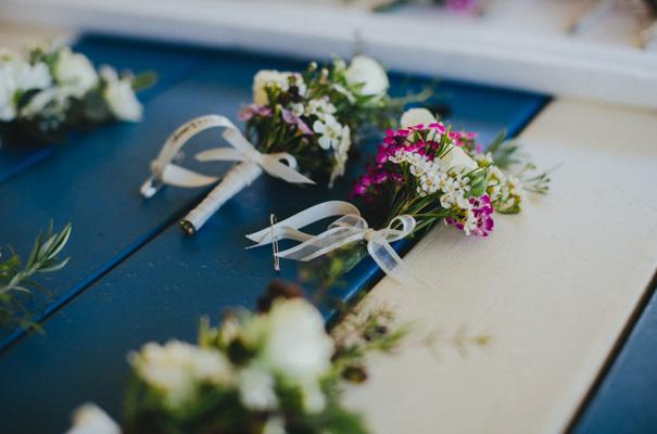 boho-gypsy-bride-wedding-joseph-wills2