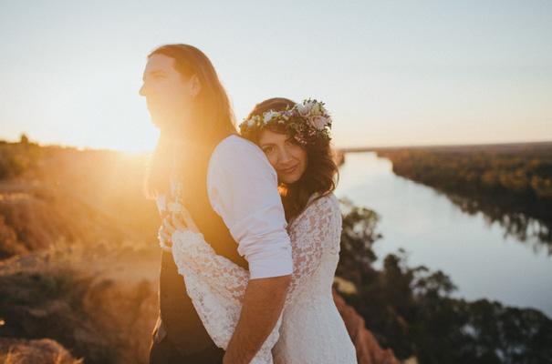 boho-gypsy-bride-wedding-joseph-wills22