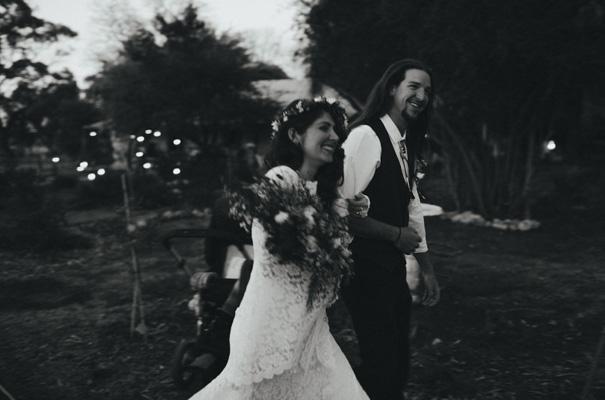 boho-gypsy-bride-wedding-joseph-wills25