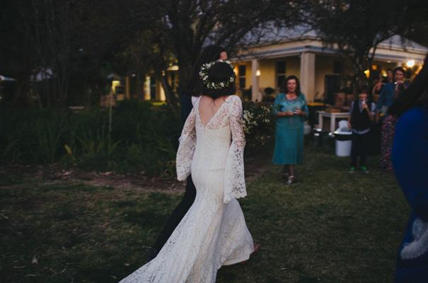 boho-gypsy-bride-wedding-joseph-wills26