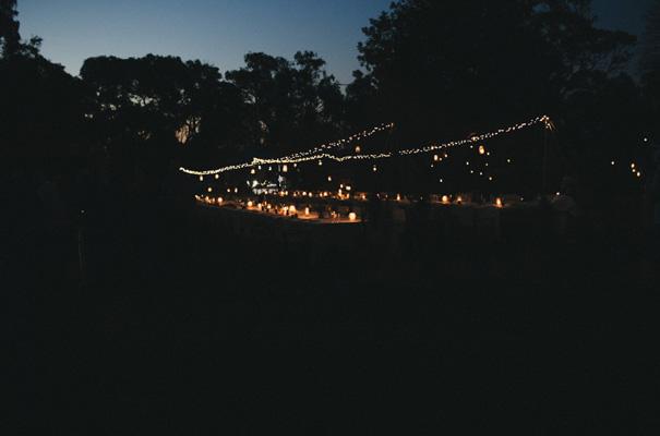 boho-gypsy-bride-wedding-joseph-wills27