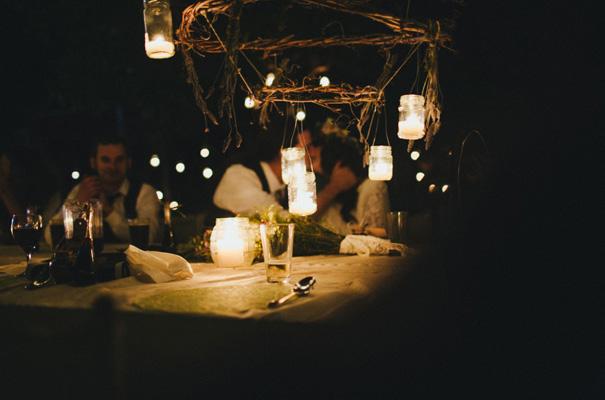 boho-gypsy-bride-wedding-joseph-wills28