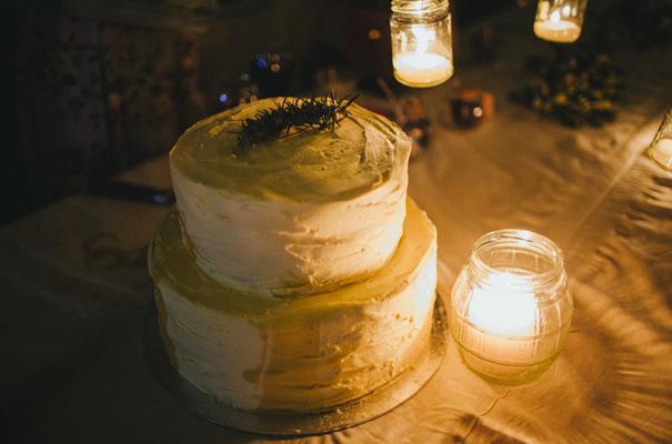 boho-gypsy-bride-wedding-joseph-wills29