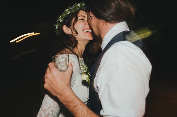 boho-gypsy-bride-wedding-joseph-wills31