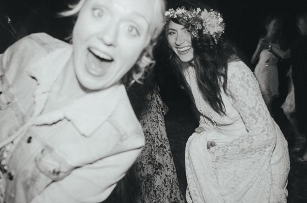 boho-gypsy-bride-wedding-joseph-wills32