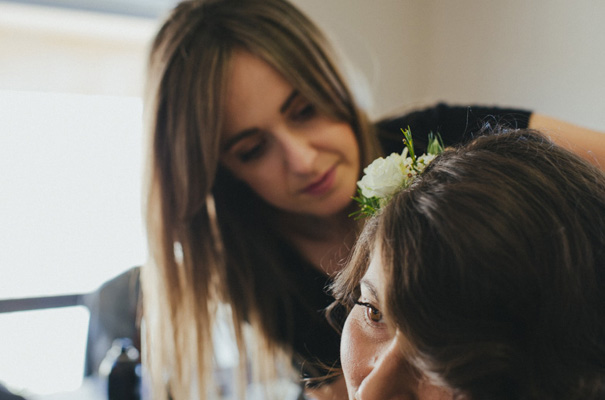 boho-gypsy-bride-wedding-joseph-wills6