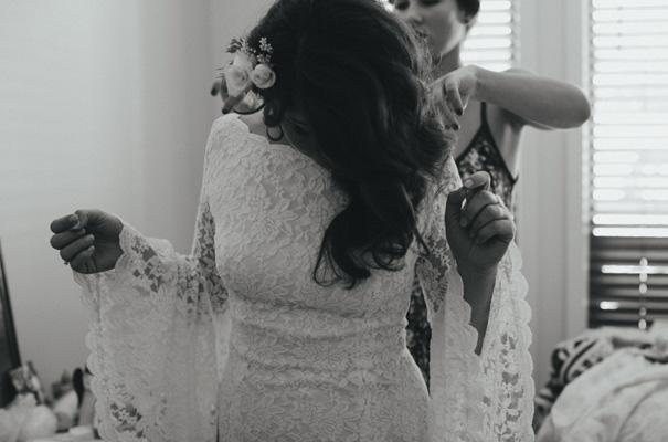 boho-gypsy-bride-wedding-joseph-wills7