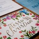 bright-floral-gold-garden-party-wedding-invitation-handdrawn
