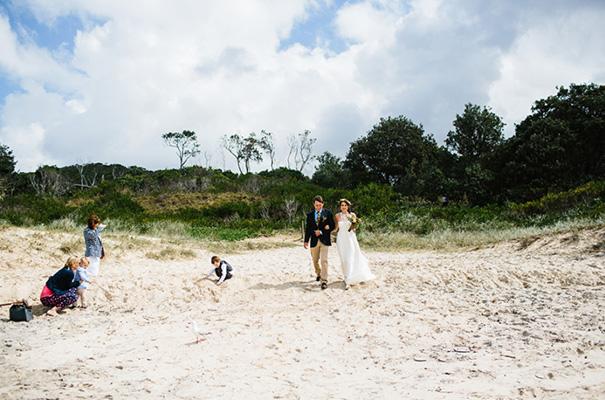 byron-bay-broken-head-wedding-photographer14
