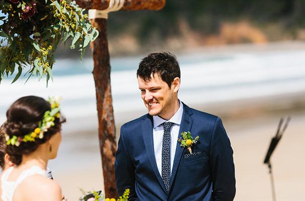 byron-bay-broken-head-wedding-photographer15