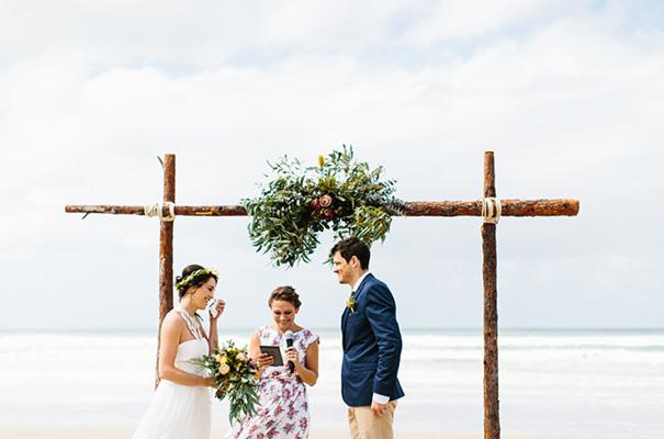 byron-bay-broken-head-wedding-photographer16