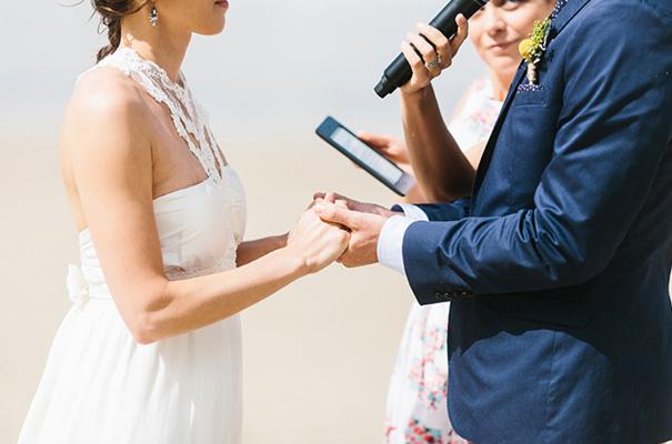byron-bay-broken-head-wedding-photographer17