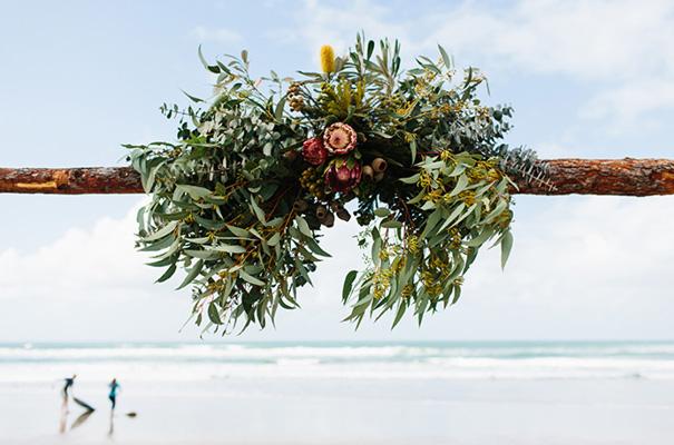 byron-bay-broken-head-wedding-photographer19
