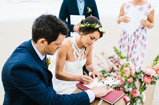 byron-bay-broken-head-wedding-photographer20