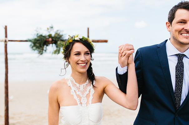 byron-bay-broken-head-wedding-photographer21
