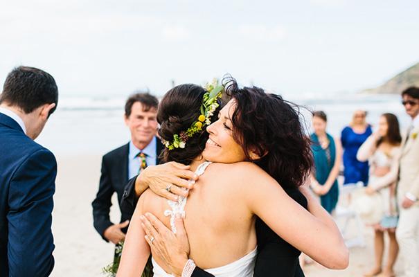 byron-bay-broken-head-wedding-photographer22