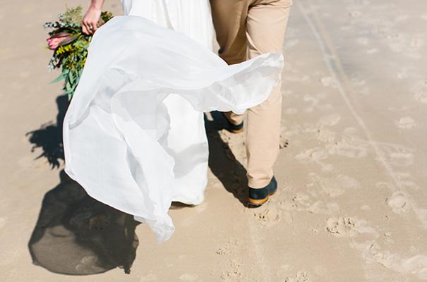 byron-bay-broken-head-wedding-photographer24